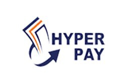 Hyper pay