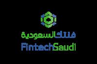 Fintech Saudi