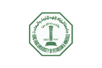 King Fahad University