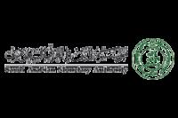 Saudi Arabian Monetary
