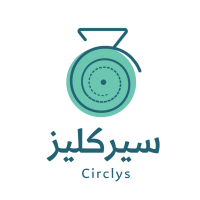 Circlys