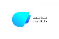 Creditly – Logo