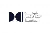 DCI-Logo-transparent2