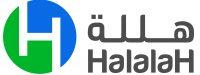 Halalah Logo