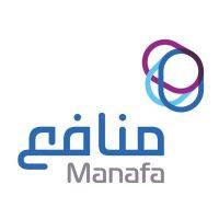 Manafa