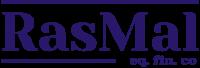 RasMal logo