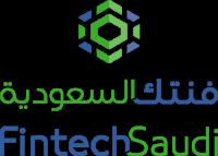 SF-logo-BL-S