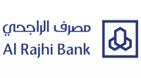 al-rajhi-bank-vector-logo
