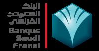 banque saudi fransi logo