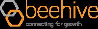 beehive-logo