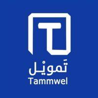 tammwelll