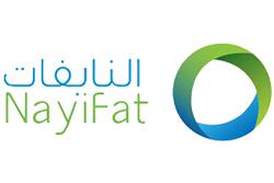 Nayifat Fintech Saudi Members