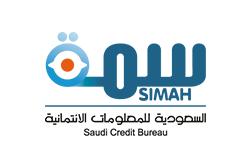 سمة السعودية عضو من أعضاء فنتك السعودية