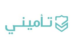 تأميني فنتك السعودية