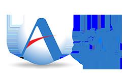 ANB bank Fintech Saudi Partner