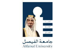 Alfaisal Uni Fintech Saudi Partner