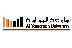 Al Yamamah Uni Fintech Saudi