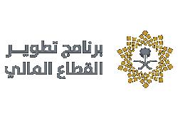 brnamj Fintech Saudi Partner