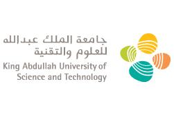 King Abdullah Uni Fintech Saudi