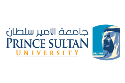 PrinceSultanUniversity_Fintech_Partner