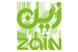 Zain Fintech Saudi
