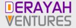Derayah Ventures