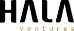 Hala Venture